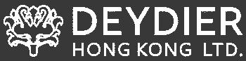 Deydier Hong Kong