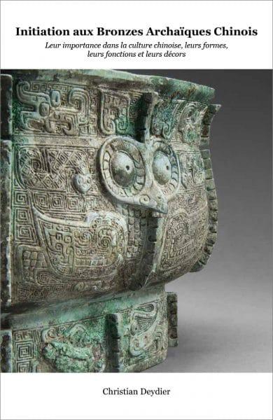 archaic bronzes (fr)